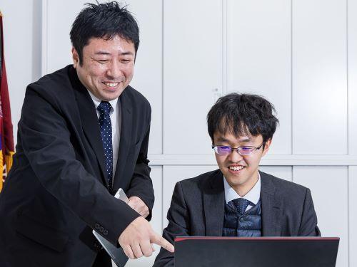 新渡戸 文化 高校